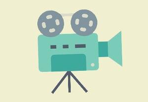 Video motion