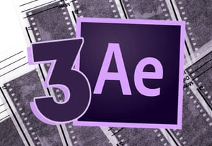 3 best ae slideshow