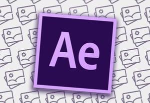 Ae slideshows