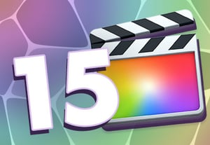 15 fcpx templates