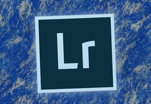 Lightroom texture tool2