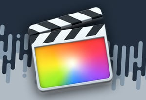 10 final cut pro transitions