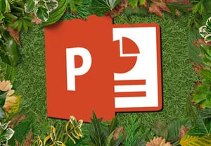 25 nature powerpoint ppt templates