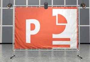 Pptx display video