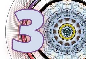 3 solstice 2