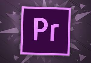 Premiere eg icon