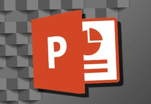Powerpoint graphics complete guide