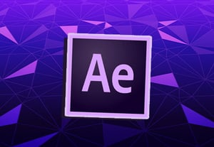 Ae essential graphics
