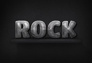 Rockthumb
