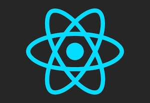 React crash course