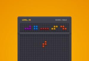 Tetrisgamepreview