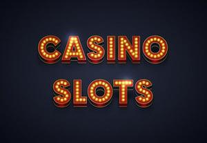 Casinotexteffectpreview