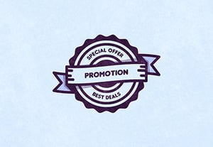 Promotionvectorbadgepreview