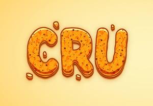 Crunchytexteffectpreview