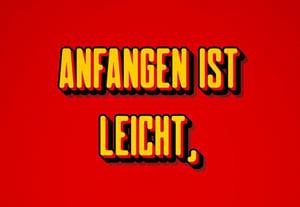 Germantexteffectpreview
