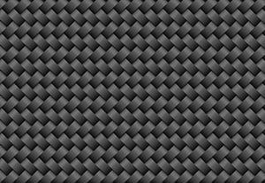 Carbonfiberpatternpreview