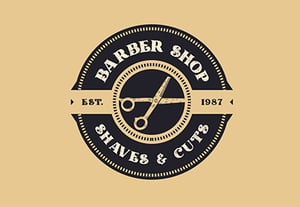Barbershopbadgepreview