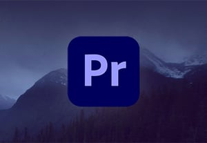 Introduction to video editing in adobe premiere pro 400x277