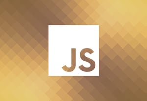 Javascript for web designers v2 400x277