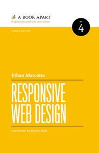 Responsive web design400