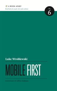 Mobile first%20(dragged)