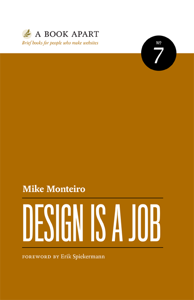 Design is a job%20(dragged)