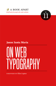 On web typography%20(dragged)