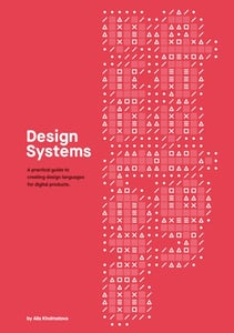 Design systems400