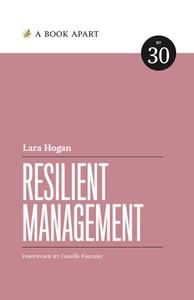 Resilient management400