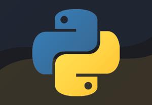 Intro python 1