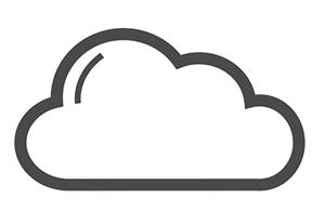 Cloud400
