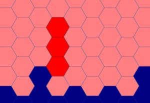 Preview hextetris