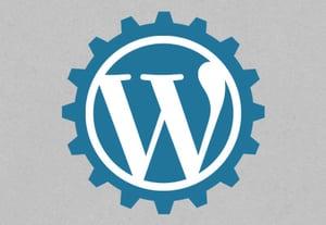 Design plus functionality wordpress preview