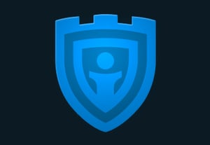 Ithemes security preview