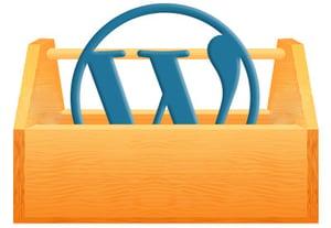 Wordpress toolbox