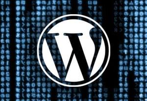 Wordpress matrix
