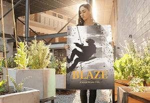 Blaze1