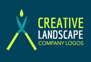 Landscape company logos2