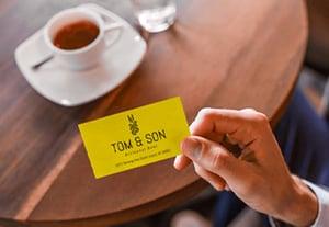 Businesscards3