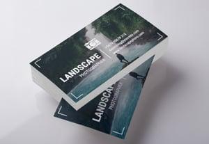 Photobusinesscard 2