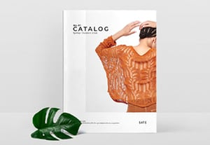 Catalogue!