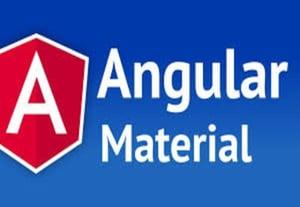 Angular(1)