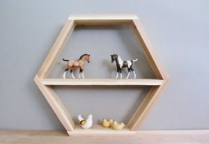 Rsz hexagonal shelf final 2