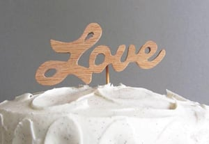 Lovecakepreview