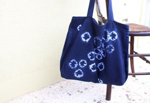Preview tote%20bag