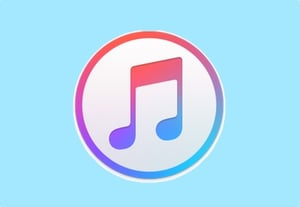 Itunes%20template%202