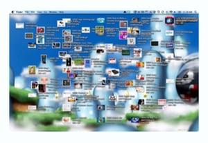 Desktop%20clutter