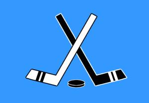 Hockey foundation preview