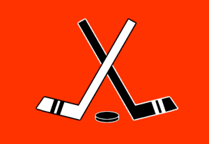 Hockey attack preview