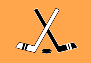 Hockey post mortem preview
